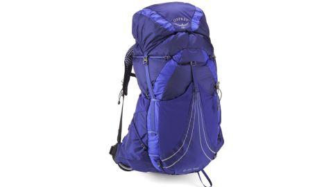 Osprey Eja 58 Pack for Women