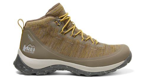 Co-op Flash Hiking Boots for Men