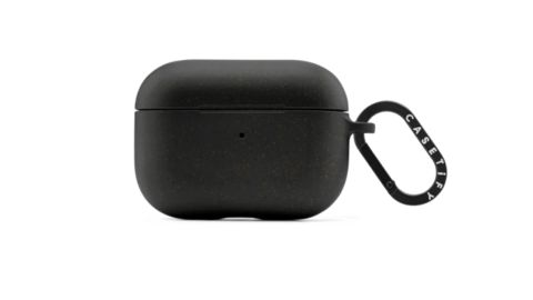 Custom Compostable AirPods Pro Case