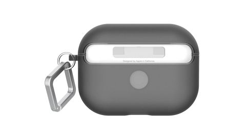 AirPods Case for AirPods Pro
