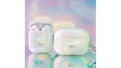 Soap Bubble AirPods Pro Case