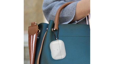 Soft AirPods Pro Case