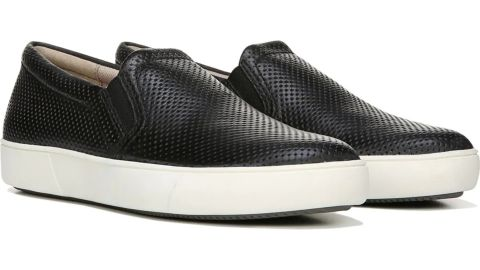 Marianne Naturalizer slip-on sneakers