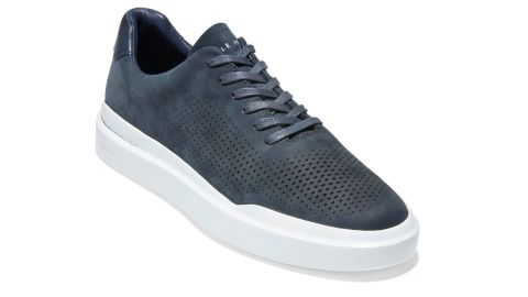 Cole Haan GrandPro Rally Trainers