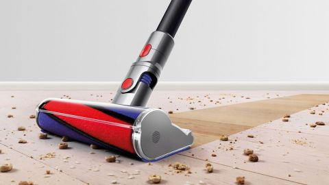 Dyson Labor Day Offers Up To 150