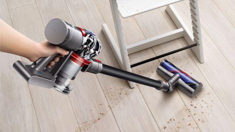 Dyson V7 Absolute Stick Vacuum