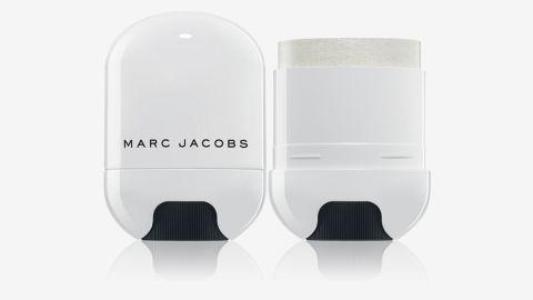 Marc Jacobs Glow Stick