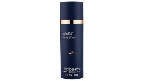 Skinbetter Science AlphaRet® Overnight Cream