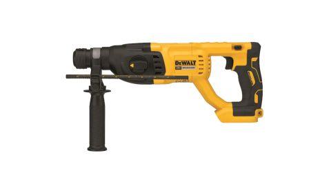 DeWalt XR 20-Volt Max Cordless Rotary Hammer Drill