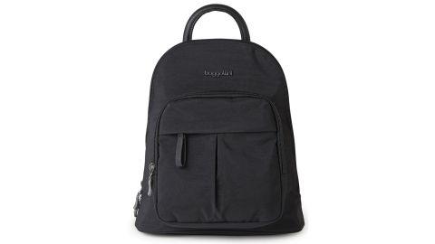 Baggalini Convertible Backpack 2.0