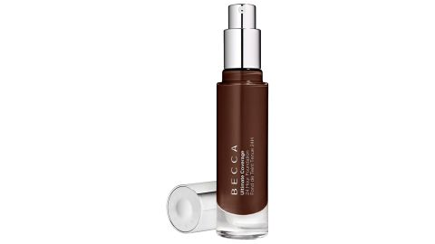 Becca Cosmetics Ultimate Coverage 24-Hour Foundation