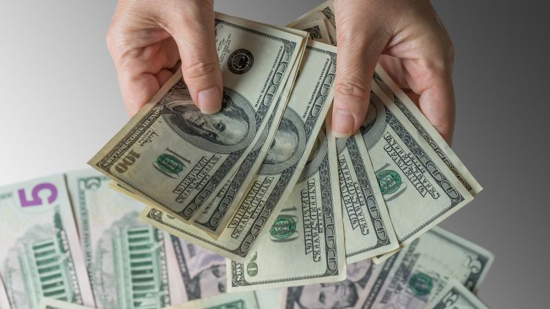 Cash is king: The best cash back credit cards for 2021 | CNN Underscored