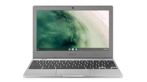 Samsung CB4 11.6-Inch Intel Celeron Chromebook