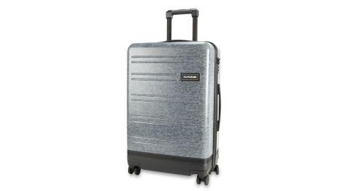 Dakine Concourse Hardside Luggage, Medium W21