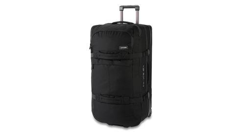 Dakine Split Roller 110lL Bag