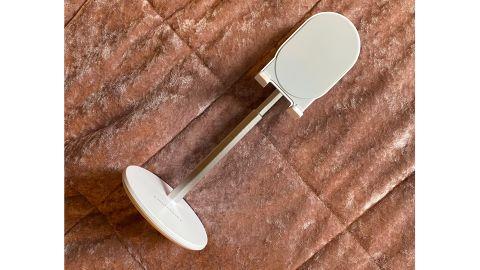 Multitasky Multi-Angle Extendable Desk Phone & iPad Stand