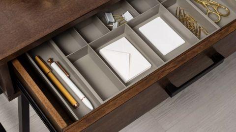 Expandable Drawer Organizer