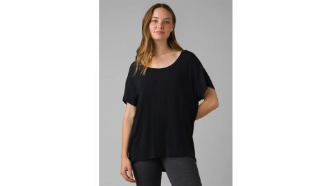 Foundation Slouch Top