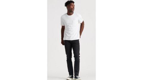 Men's 121 Slim Jean