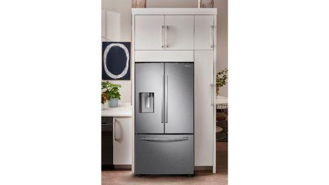 28 Cu. Ft. Samsung French Door Refrigerator