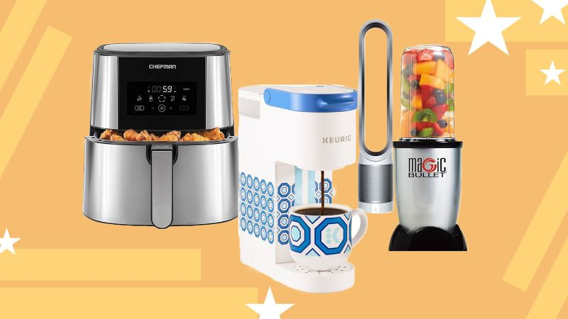 The best Labor Day deals at Best Buy for every budget   CNN Underscored