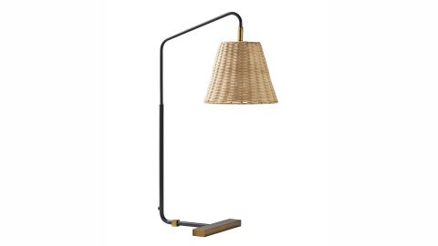 Serena & Lily Flynn Table Lamp