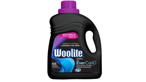 Woolite Darks Liquid Laundry Detergent