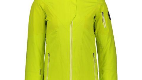 Obermeyer Yuki Jacket