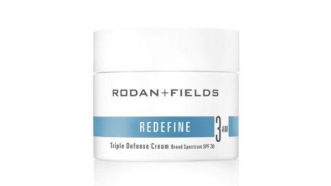 Rodan & Fields Redefine Triple Defense Cream