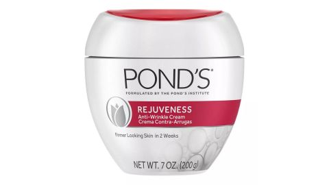 Ponds Rejuveness Anti-Wrinkle Cream