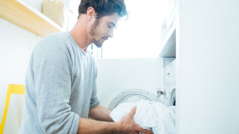 How — and how often — to wash sheets and comforters, according to experts - CNN