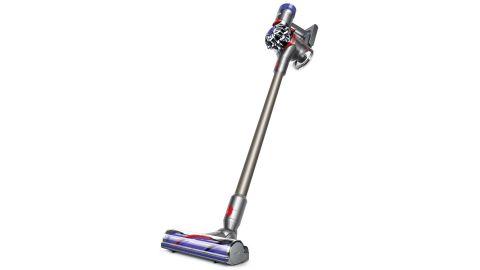 Dyson V8 Animal Cordless Stick Vacuum