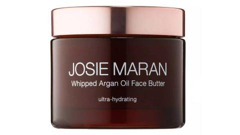 Josie Maran Whipped Argan Oil Face Butter Moisturizer