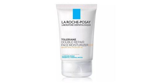 La Roche-Posay Toleriane Double Repair UV Face Moisturizer