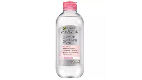 Garnier SkinActiv Micellar Cleansing Water