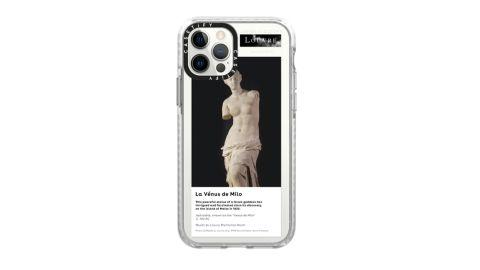 Aphrodite Phone Case