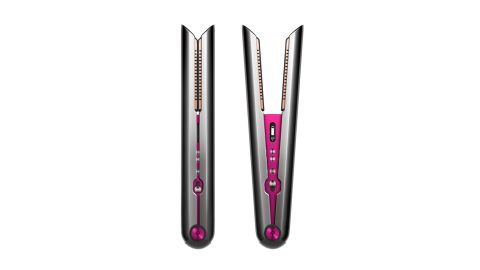 Dyson Corrale™ Hair Straightener