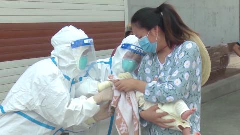 china covid 19 fujian outbreak quarantine KLS LOK intl ldn vpx_00003113.png