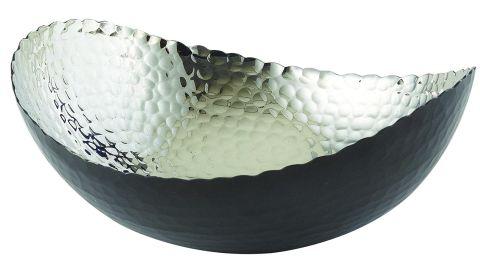 Elegance Eclipse Bowl
