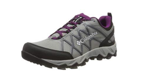 Columbia Women's Peakfreak X2 Outdry Hiking Shoe