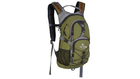 Teton Sports Daypack Backpack