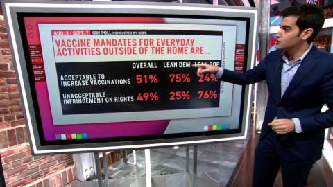 gavin newsom california recall election results enten poll breakdown newday vpx_00000000.png