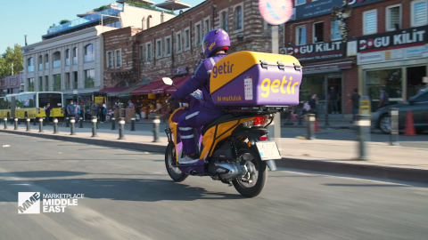 getir delivery turkey spc intl_00004119.png