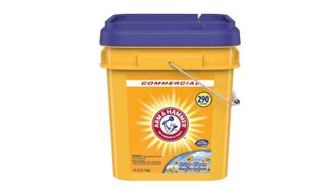 Arm & Hammer Powder Laundry Detergent