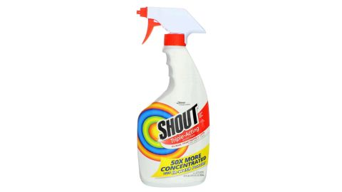 Shout Laundry Stain Remover