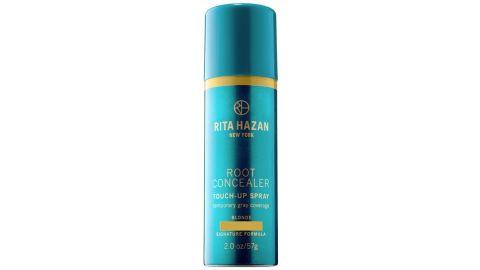 Rita Hazan Root Concealer Touch-Up Spray
