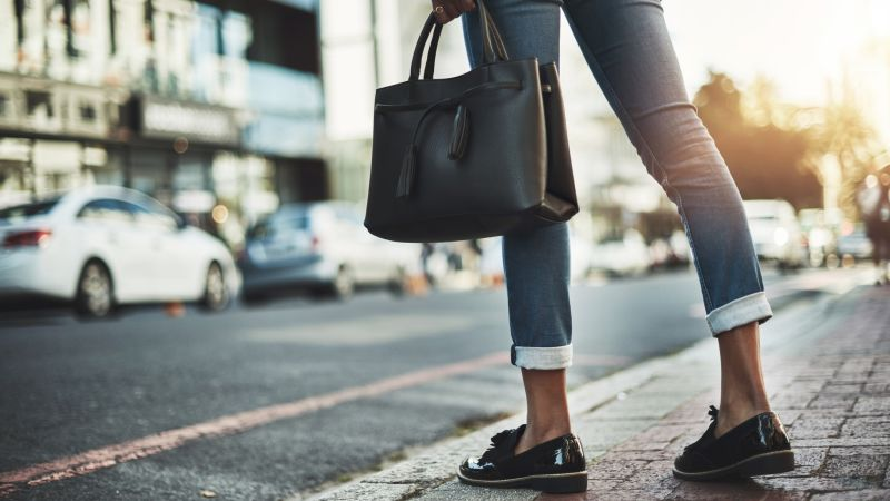 The 18 best work bags for women, according to stylists | CNN Underscored