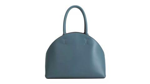 Melie Bianco Austen Large Vegan Leather Shoulder Bag