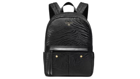 MICHAEL Michael Kors Prescott Medium Backpack