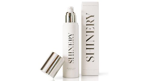 Shinery Radiance Wash Jewelry Cleaner Solution for All Jewelry